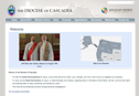 Diocese of Cascadia